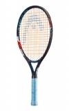 Kinder Tennisschläger Head Novak 21 2019