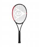 Tennisschläger Dunlop CX 200+