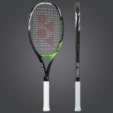 Tennisschläger Yonex Ezone Feel 255g -lime