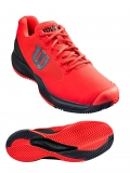 Tenisová obuv Wilson Rush Pro 3.0 Clay