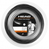 Head Sonic Pro Edge 200m 1,25mm / 1,3 mm