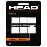 Overgrip Head Prime 3