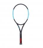 Tennisschläger Wilson Ultra 100L