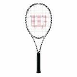 Tennisschläger Wilson PRO STAFF 97L BOLD