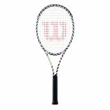 Tennisschläger Wilson BLADE 98S Bold