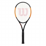 Tennisschläger Wilson BURN 100 ULS 2019