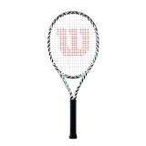 Junior Tennisschläger Wilson Ultra 26 Bold