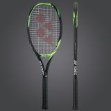 Tennisschläger Yonex Ezone 100 lime - 285 g