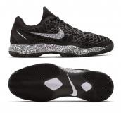 Pánská tenisová obuv Nike Air Zoom Cage 3 Cly 918192-002 antuková