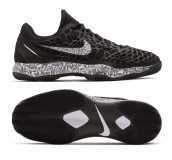 Herren Tennisschuhe Nike Air Zoom Cage 3 Cly 918192-002