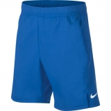 Tenisové kraťasy Nike Court DriFit Short AR2484-403 modré