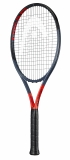 Tennisschläger Head Graphene 360 Radical S