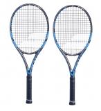 Tennisschläger BABOLAT PURE DRIVE VS - 2 Stk