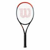 Tennisschläger Wilson CLASH 98 Tour