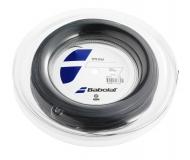 Tennissaite BABOLAT RPM 1,25 mm Blast - Saitenrolle