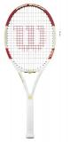 Tennisschläger Wilson PRO STAFF 100L