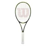 Tennisschläger Wilson BLADE 98 16x19
