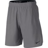 Tenisové kraťasy Nike Court Dry Flex Short 8´´ 927526-036