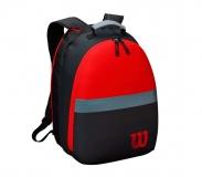 Dětský batoh Wilson Clash Junior Backpack
