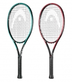 Junior Tennisschläger Head Graphene 360+ Gravity JR 26