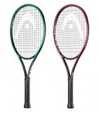 Junior Tennisschläger Head Graphene 360+ Gravity 25