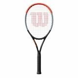 Juniorská tenisová raketa Wilson Clash 25