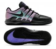 Dětská tenisová obuv Nike Vapor X AR8851-900