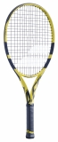 Kinder Tennisschläger Babolat PURE AERO Junior 25