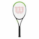 Tennisschläger Wilson BLADE 98 18x20 V7.0