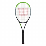 Tennisschläger Wilson BLADE 98 16x19 V7.0
