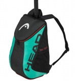 Tennisrucksack Head Tour Team Backpack Gravity
