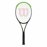 Tennisschläger Wilson BLADE 98S V7.0