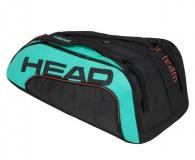 HEAD TOUR TEAM 12R Monstercombi Gravity