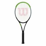 Tennisschläger Wilson BLADE 100L V7.0