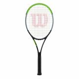 Tennisschläger WILSON Blade 104 V7.0