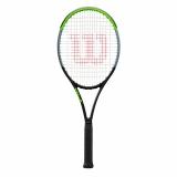 Tennisschläger Wilson BLADE 100UL V7.0