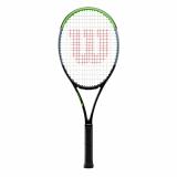 Tennisschläger Wilson BLADE 101L V7.0