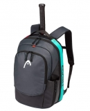 Tennisrucksack Head Gravity Backpack