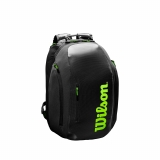 Tenisový batoh Wilson Super Tour Backpack 2019 Blade