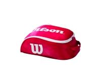 Taška na boty Wilson Tour IV Shoe Bag