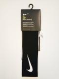 Čelenka Nike Tennis Headband černá