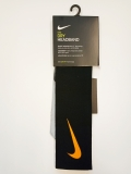 Nike Tennis Headband schwarz-orange