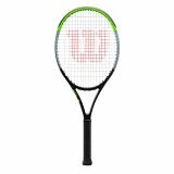 Juniorská tenisová raketa Wilson BLADE V7.0 26