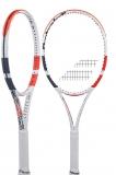 Tennisschläger Babolat PURE STRIKE 16x19  2020