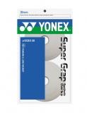 Vrchní omotávka Yonex Super Grap 30