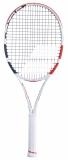 Tennisschläger Babolat PURE STRIKE TEAM  2020