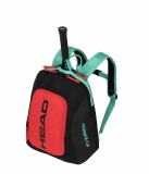 Kinderrucksack Head Kids Backpack Gravity