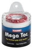 Vrchní omotávka Tourna Mega Tac 30 XL Pouch