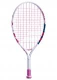Dětská tenisová raketa Babolat B´Fly 21 2019