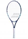 Dětská tenisová raketa Babolat B´Fly 25 2019